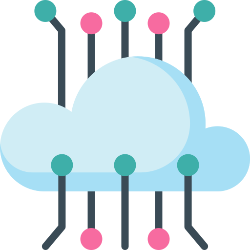 Cloud systems